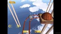 Résurrection bande annonce Ballance bouland hd gameplay