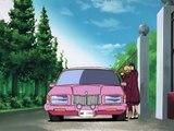 [xRed] Mobile Suit Gundam Wing - 02 - The Gundam Deathscythe [720p.BRrip.x264.Dual-Audio][xRed]