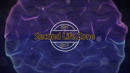 LOSTPLACE // URBAN EXPLORING DEUTSCHLAND // Das Krankenhaus Kindersarg (Teil 2) // Second Life Zone Urbex