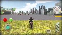 2. андроид андроид Фристайл Игры Hd h мотоцикл видео