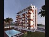 148 000 Euros : Gagner en Soleil  Espagne : Nouveauté – Appartement Tour - Etre proche des plages