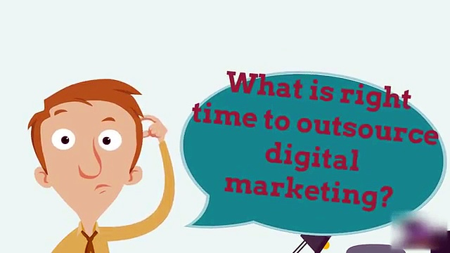 India's 1st Practical Digital Marketing Institute | Best Digital Marketing Courses in Pune – Digital Trainee