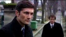 Kradljivac uspomena  /  2007 Domaci film  II. od II Deo