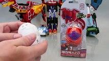 Gros héros jouets Obtenez Big Hero 6 baies Max armure jusquà Pororo poly jouets disney 6 Baymax