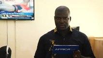 DÉCRYPTAGE - Rwanda: Anastase SHYAKA, DG Office rwandais de la gouvernance