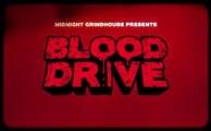 Blood Drive - Promo 1x02