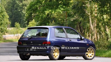 Pommeau de vitesse RENAULT CLIO 16S 16V NEUF
