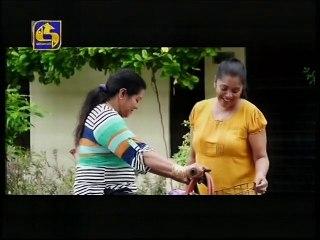 Thurumpu Asiya 04/09/2017 - 35