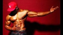 Best Gym Music Mix 2018 Fitness Workout Motivation Music 2018 Boxing