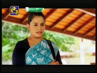 Thawa Durai Jeevithe 04/09/2017 - 66