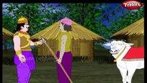 Lord Vishnu Varah Avatar | Lord Vishnu Stories in Hindi | Vishnu Avatars Stories