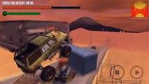 Obtener para el helicóptero acción monstruo camión coches habilidad Juegos vídeos Juegos para Niños