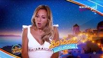 Les Vacances des Anges 2 : clash entre Rawell et Coralie, Barbara Lune en larmes (Vidéo)