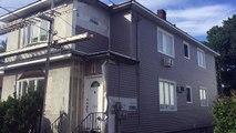 Siding Installation over Stucco in Bergen County|You can install siding over stucco, Bergen County|Do you want to install siding over stucco, Bergen County|Installing siding over stucco in Bergen County|Need to install house siding over stucco in Bergen C