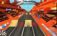 Games for Kids - Pop A Wheelie - Motorcycle Games Free Spiderman Motorcycle game that can