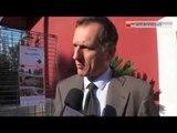 TG 16.02.15 Puglia: arriva la banda ultra larga, investimenti per 95 mln