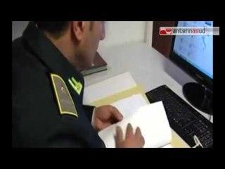 TG 10.03.15 Appalti truccati Aeronautica Militare, scarcerato l'ex generale Peluso