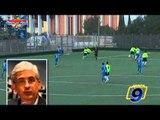 Goal su Goal del Martedì - Puntata Integrale di Martedì 4/03/2014