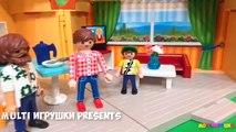 Dans le jouets machines folioscope dessins animés dessins animés Nouveau pro frais impressionnante machine à Lego
