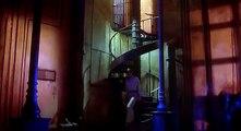 Inferno - Dario Argento 1980 HD English Subs spanish part 2/2