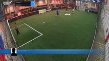 Equipe 1 Vs Equipe 2 - 04/09/17 19:52 - Loisir Poissy - Poissy Soccer Park