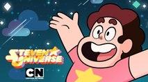 Steven Universe S04E09 - Il Rapimento Di Steven