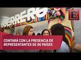 Peña Nieto inaugurará el Tianguis Turístico 2017 en Acapulco