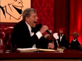 Jerry Lewis Telethon - A Tribute to the Labor Day fun and the King Himself - Jerry Lewis