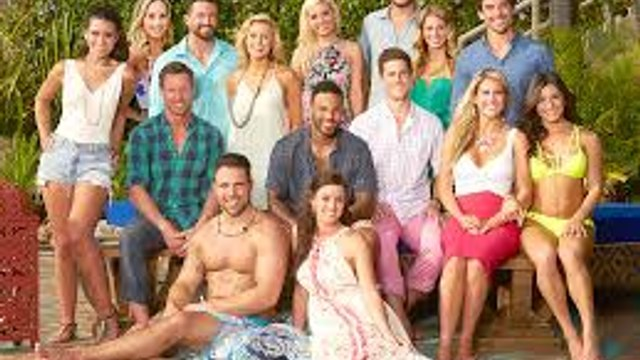 Watch Bachelor in Paradise Season 4, Episode 7 : Week 4, Part 1
