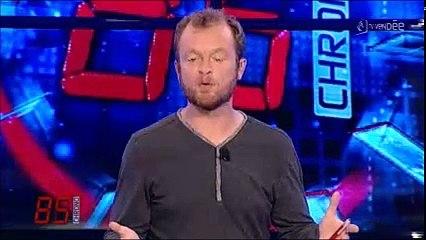 TV Vendée portes ouvertes sept 2017
