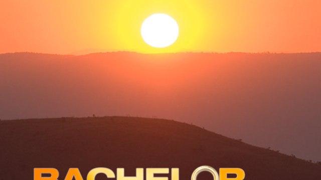 Bachelor in Paradise Season 4 Episode 7 - [S04E07]