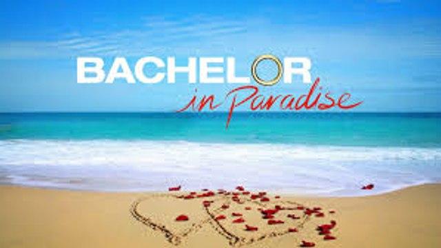 [Full-HD] Bachelor in Paradise Season 4 Episode 7 - Sub Eng