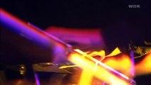 Muse - Feeling Good, Rock Am Ring Festival, 05/18/2002