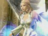 Aion the tower of eternity mmorpg trailer 2007