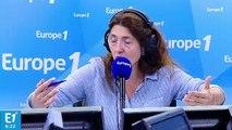 """Sylvain Niel : """"Un salarié est en droit d'avoir une correspondance privée au travail s'il ne désorganise pas l'entreprise"""""""