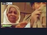 dil sy m ny dkha pakistan - dil sy m ny chaha pakistan  - Latest Pakistani milli naghma 2017