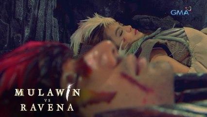 Mulawin VS Ravena: Pagpili sa dapat mabuhay | Episode 76
