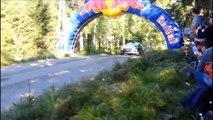ラリーのドライバーはいろんな意味でぶっ飛んでます(笑)【2】本当に凄い!CRAZYな車達!street race, drift,engine swaps, Crazy Car