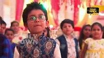 Iss Pyaar Ko Kya Naam Doon - 6th September 2017 - Latest Upcoming Twist - Star Plus TV Serial News