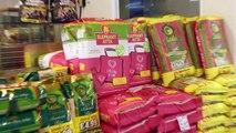 Ramadan Shopping - Rahim Pardesi - YouTube