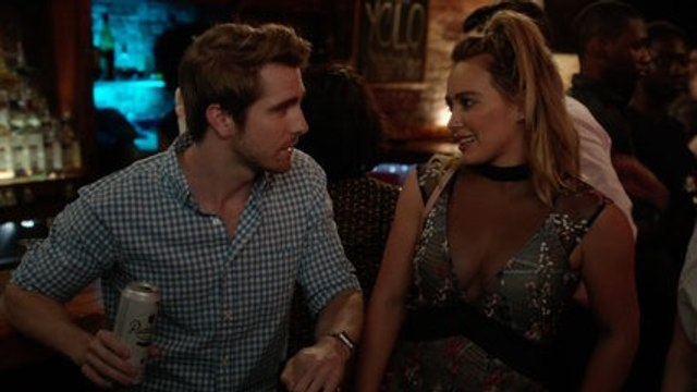 Younger Season 4 Episode 11 HD Quality ((It's Love, Actually))