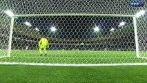France - Luxembourg (0-0), le résumé