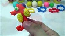 Animaux argile facile pour Comment enfants faire faire jouer Mer à Il tortue tutoriel |