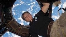 Peggy Whitson a battu le record du temps passé dans l'espace