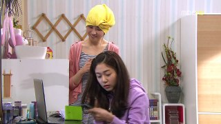 Gia Dinh La So 1 Phan 3 Tap 115 Phim Han Quoc Long