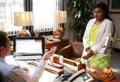 PROMO The Mindy Project 'Season 6 Episode 1' ~~ Full «STREAMING»