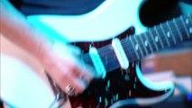 [Musique] Franz Ferdinand en concert (festival Rock En Seine 2017)