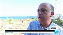 [Actualité] Une ville antique découverte au large des côtes tunisiennes