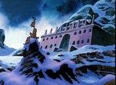 Ο Scooby- Doo και τα 13 Φαντάσματα: Επεισόδιο 3
