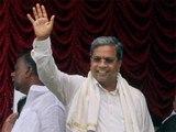 cm siddaramaiah reaction about mangaluru chalo   Oneindia Kannada
